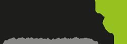 Logo Wonen in de Smaaktuin